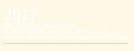 2017-Sauvignon-Blanc